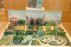 Special Collections Pop-up Books
