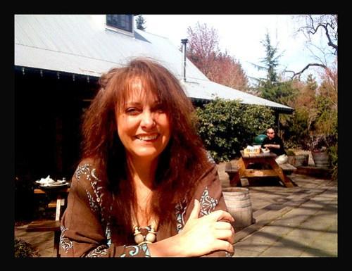 A beautiful sunday and brunch at McMennamins Tavern Hillsboro