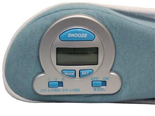 vibrating-alarm-clock-pillow_2