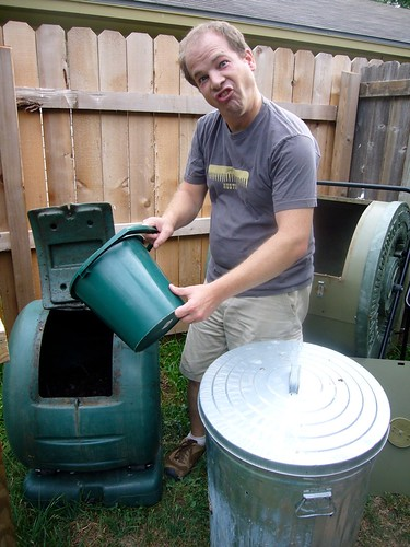 from lr envirocycle composting bucket chadly con queso trash can compost