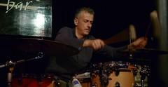 Steve Noble Quartet, the Vortex 19.05.10