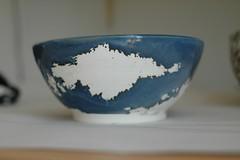 ceramics-27