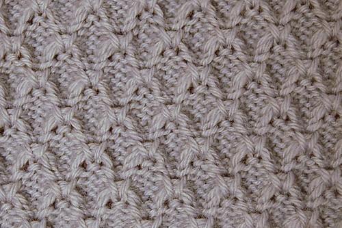 drop-stitch honeycomb RS