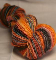 yarn_tara