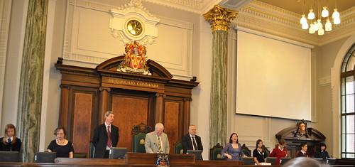 Lancashire book award judges