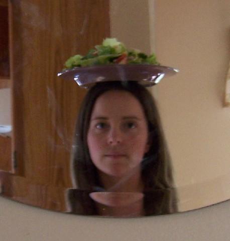 salad_head