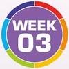 week3totalcare