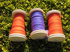 Spinning_2009_01_03_PurpleOrangeWIP