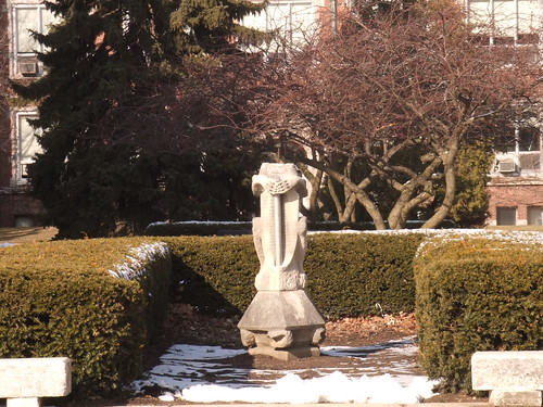2009-02-14