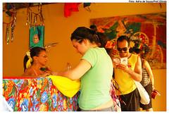 As aulas do Curso de Receptivo acontecerão na Casa do Turista - Foto: Ádria de Souza/Pref.Olinda