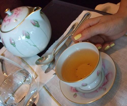 High Tea 8
