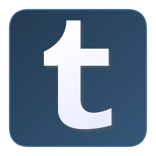 Follow Ads of China on Tumblr!