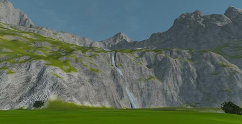 Big Falls Capitalantis - 6