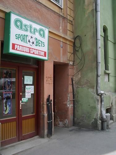 Romania 2007 (9) 021