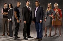 mentes criminales-temporada-3
