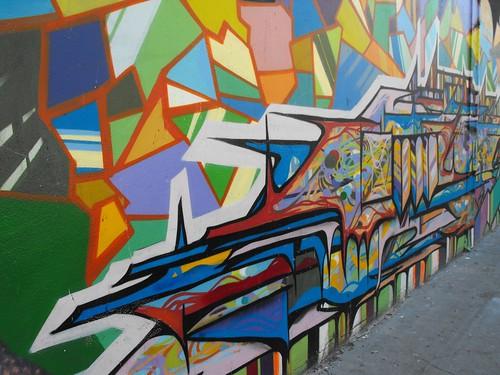 amazing turk street mural 33