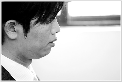 IMG_8446-1