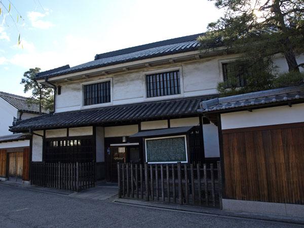 倉敷 21