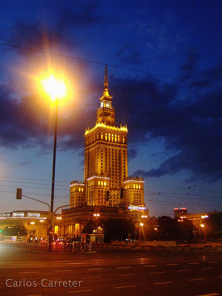 Ciencia y cultura soviética