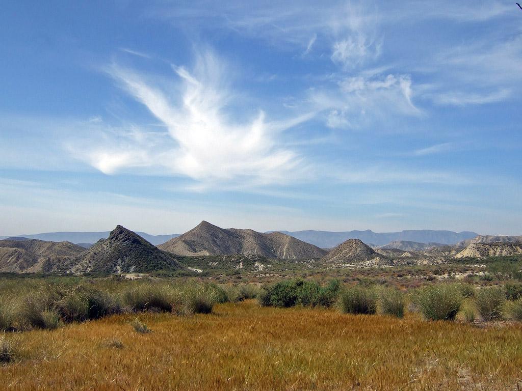 lomillas paisaje 2