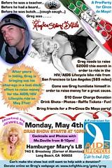 May-4-Drag-Fundraiser