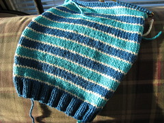 Pullover_2009_05_08_BabyBritSailor_WIP