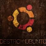 30 Wallpaper Ubuntu Cantik Dan Menarik