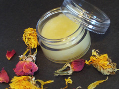 KISS MY TATTOO natural healing balm (4)