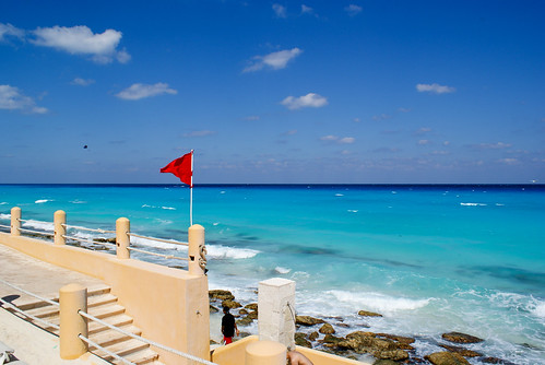 cancun photography