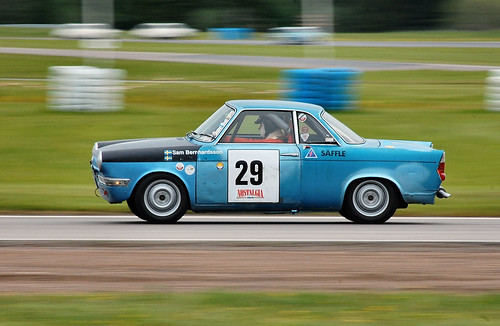 BMW 700 Coupe Sport -64 by GT323.