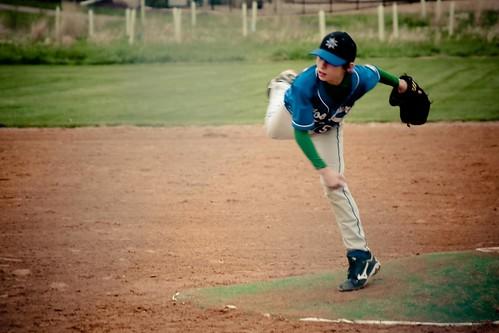 132/365 | pitcher