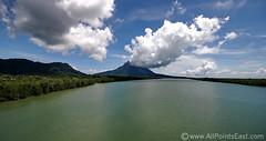Sarawak-River