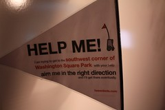 the directions