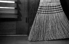 Dust My Broom