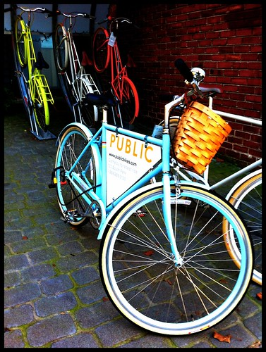 www.publicbikes.com