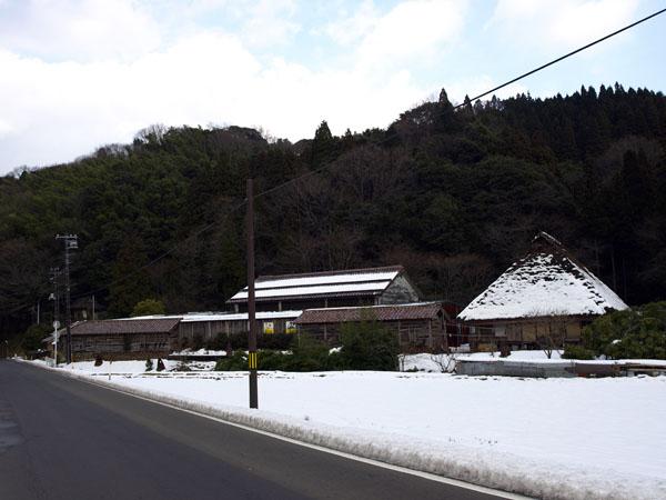石見銀山 19