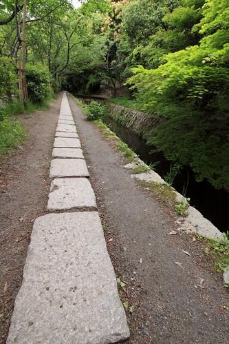 Philosopher's Path