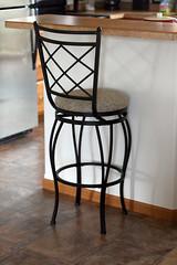 bar stool [1]