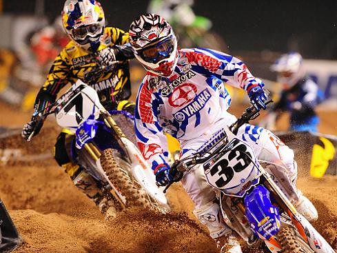 1201-ama-sx-stewart-3 by you.