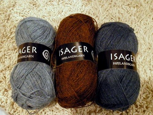 isager-shetland