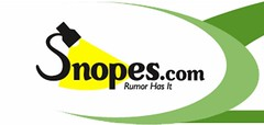www.snopes.com