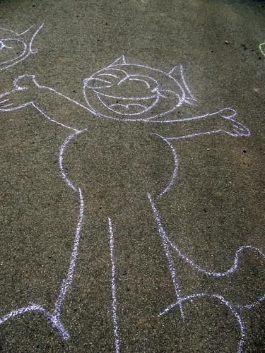 sidewalk-art-4
