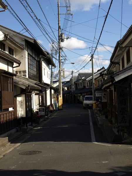 倉敷 12