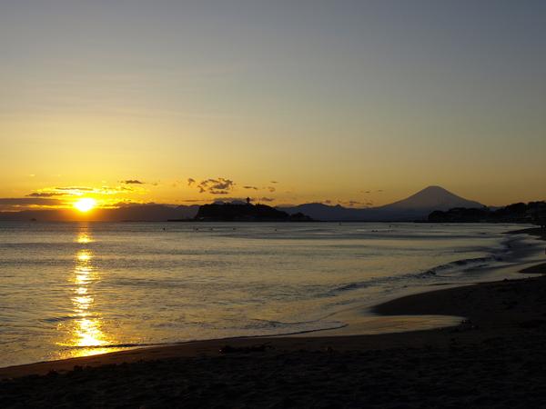 江ノ島 18