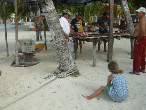 isla mujeres trip 2009 380
