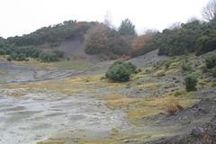 Rock Hole Alum Quarry, Slapewath
