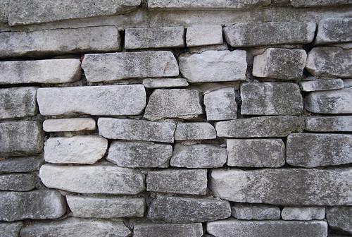Stackin' Bricks 08