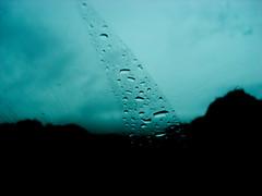 Patricio Cueto Rua - Windshield (Flickr)