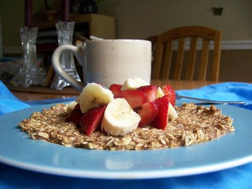 breakfast_610