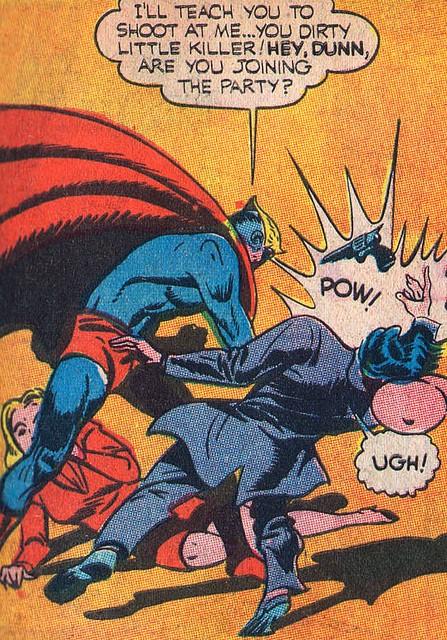 Prize Comics 009 (1941) 002
